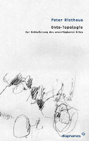 Peter Risthaus: Onto-Topologie